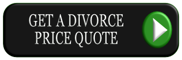 Get A Divorce Price Quote